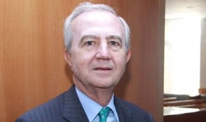 El cáncer de pulmón, principal objetivo de investigación para Pharmamar
