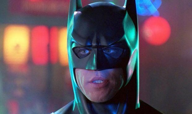 El cáncer ha cambiado la forma de ver la vida de este actor de Batman