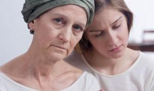 El cáncer matará a 5,5 millones de mujeres en 2030