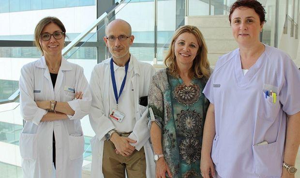 El cannabidiol mejora las crisis graves en un tipo de epilepsia infantil