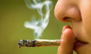 El cannabis perjudica más al cerebro de los jóvenes que el alcohol