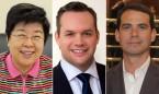 El capital chino se hace con una parte más del negocio español en Oncología