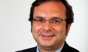 La UMU suma al cardiólogo Francisco Marín a su profesorado