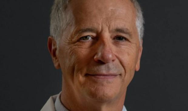 El cardiólogo Josep Lluís Mont Girbau, catedrático de Medicina de la UB