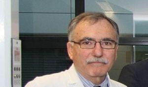 El cardiólogo Miquel Fiol renueva en la Dirección Científica del Idisba