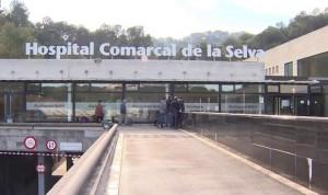El caso de Blanes destapa las carencias de la sanidad comarcal catalana