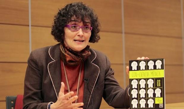 El 'caso Lalanda', obligado a esperar a la próxima Asamblea de la OMC