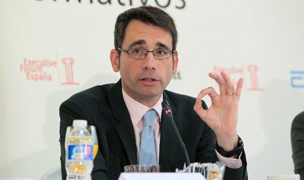 El CatSalut acudirá a escuchar una jornada 'magufa' denunciada por médicos