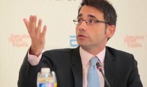 El CatSalut anuncia retrasos en el pago a los proveedores sanitarios