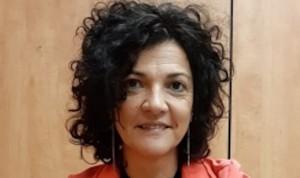 El CatSalut renueva el Consell de Direcció de la Regió Sanitària Barcelona