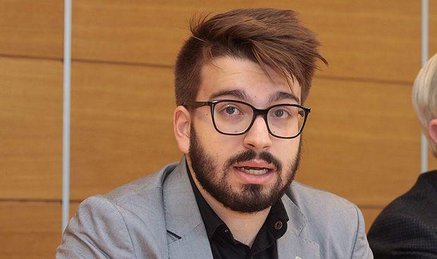 """El CEEM contra el rector de Deusto: """"Sus palabras son pseudocientíficas"""""""