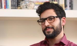 """El CEEM ve """"razones más que suficientes"""" para la huelga estudiantil"""
