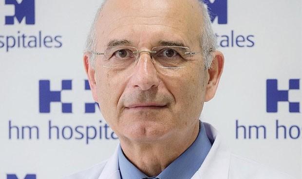 El centro cardiovascular de HM Hospitales en Barcelona inicia su actividad