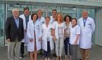 El Centro de Farmacovigilancia de Canarias celebra sus 'bodas de plata'