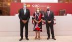 El centro de referencia mundial en Neurociencia de España, listo en 2022