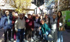 El Centro de Salud Dr. Sapena organiza talleres y charlas sobre autocuidado