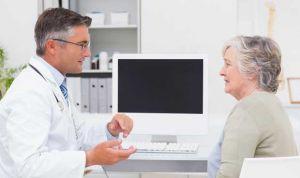 El Centro de Salud Toscar destaca la importancia del autocuidado