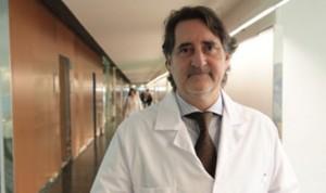 El Centro Médico Teknon pone en marcha su Instituto de Neurociencias