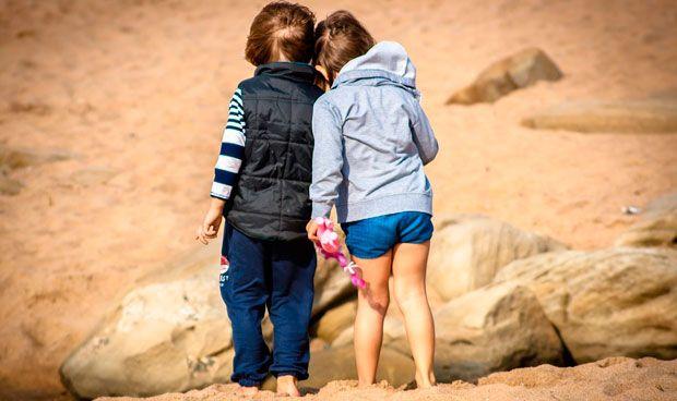 El cerebelo revela diferencias entre niños y niñas con TDAH