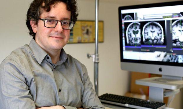 El cerebro es capaz de reprogramarse para combatir la demencia