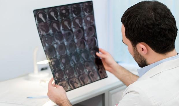 El cerebro masculino es más propenso a padecer autismo