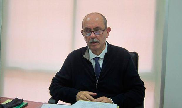 """Economistas alertan de """"seria infrafinanciación"""" en la sanidad valenciana"""