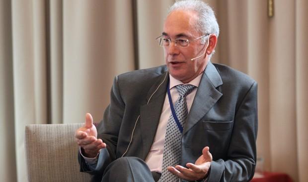 CESM pide al Gobierno murciano que acabe con la jubilación forzosa