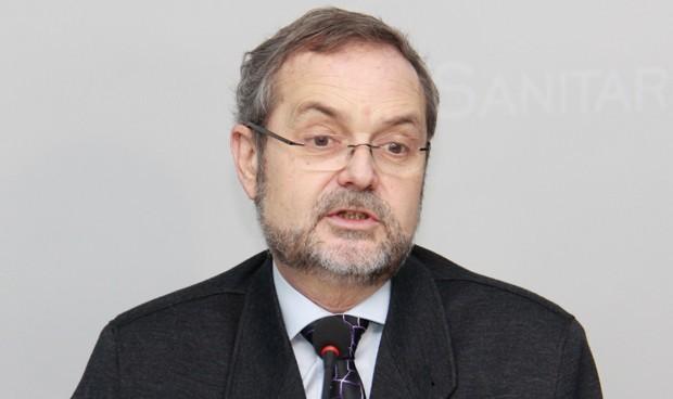 El CESM critica el aumento de jubilaciones forzosas de médicos valencianos