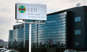 El CEU planea construir un hospital para hacer prácticas clínicas