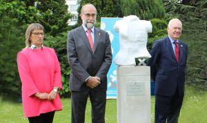 Navarra estudiará su decreto de cargos sanitarios a petición de Enfermería