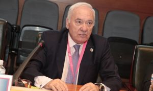 El CGE aconseja homologar títulos a las enfermeras españolas en Reino Unido
