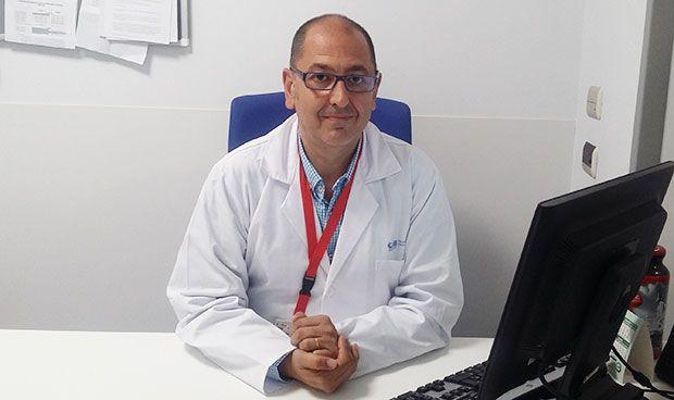 El 'Chemsex', fuente de problemas farmacoterápicos en el abordaje del VIH
