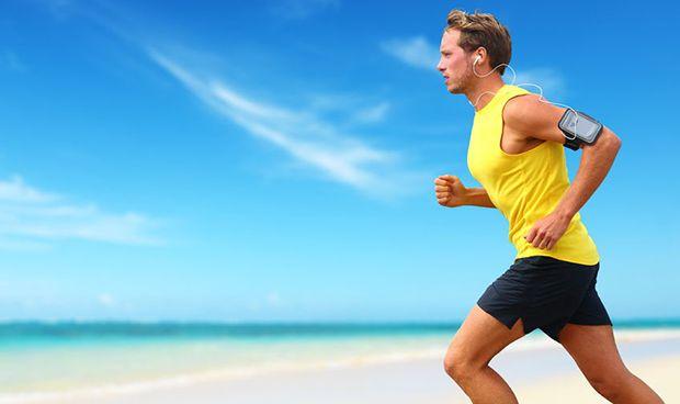 El chequeo médico, el 'peaje' saludable antes de empezar a correr