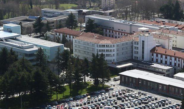 El CHN culmina la reorganización de su actividad quirúrgica