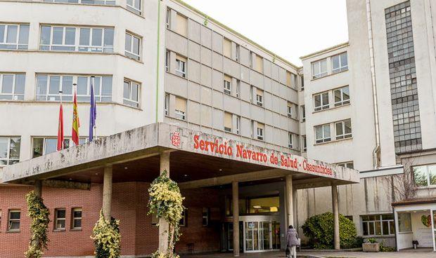 El CHN mejora la seguridad y agiliza los tratamientos oncol�gicos