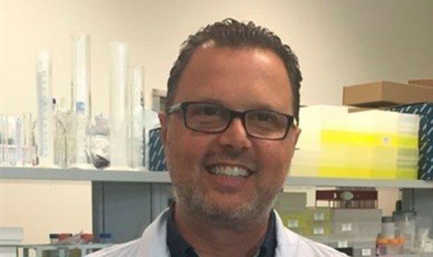 El CHUS crea una entidad para impulsar la investigación pediátrica