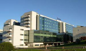 El CHUS estrenará nuevo hospital de día de Hematología