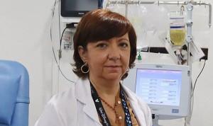 El Chuvi forma a sus profesionales sanitarios en terapias avanzadas CART