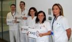 El Chuvi se implica en un mejor tratamiento en traumatismo craneoencefálico