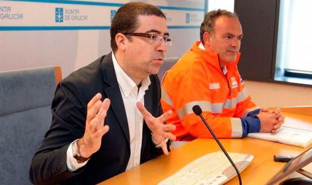 El Chuvi tendrá el TC Intraoperatorio más avanzado de España