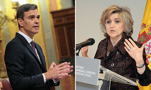 El CIS da una cómoda victoria al PSOE con la sanidad como quinta prioridad