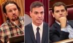 El CIS electoral da al PSOE la opción de acordar la sanidad con UP o C's