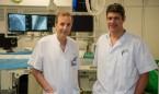 El Clínic participa en un ensayo europeo contra el choque cardiogenético