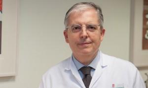El Clínic, pionero en España al implantar el nuevo stent cubierto iCover