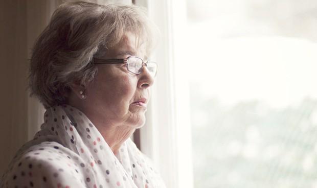 El Clínic se propone alcanzar la detección preclínica del alzhéimer