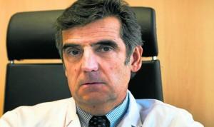 El Clínico de Barcelona monitoriza los contagios de Zika en los JJOO