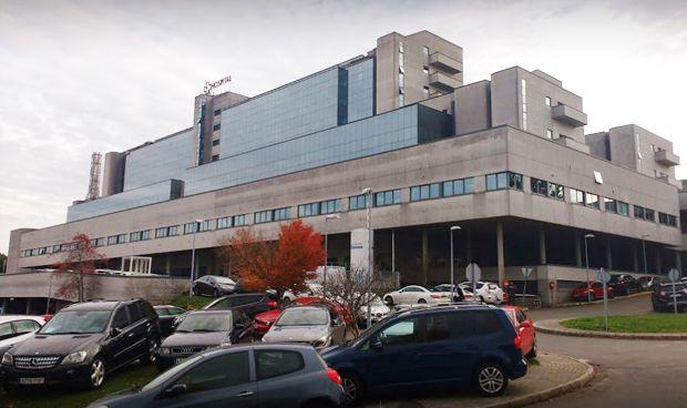 El Clínico de Santiago tendrá un nuevo sistema de radiocirugía en 2017