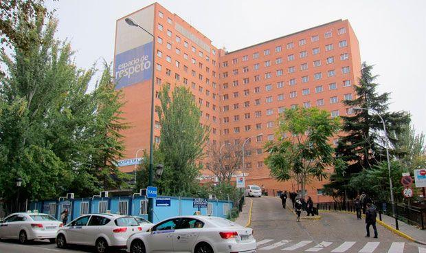 El Clínico de Valladolid utilizará energía de la Junta para ahorrar un 5%