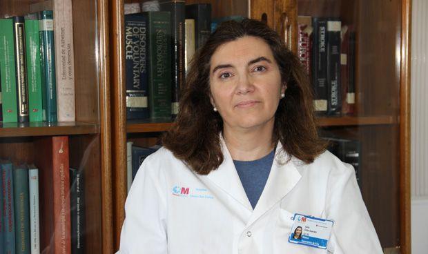 El Clínico, pionero en planificación familiar para mujeres con esclerosis