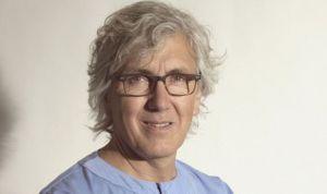 El Clínico, primer hospital en aplicar ondas de choque contra la estenosis